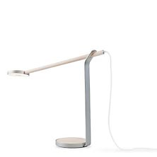 Gravy LED Desk Lamp