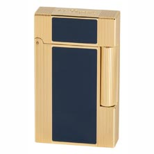 S.T. Dupont Ligne 2 Windsor Lighter