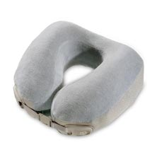 Ultimate Memory Pillow