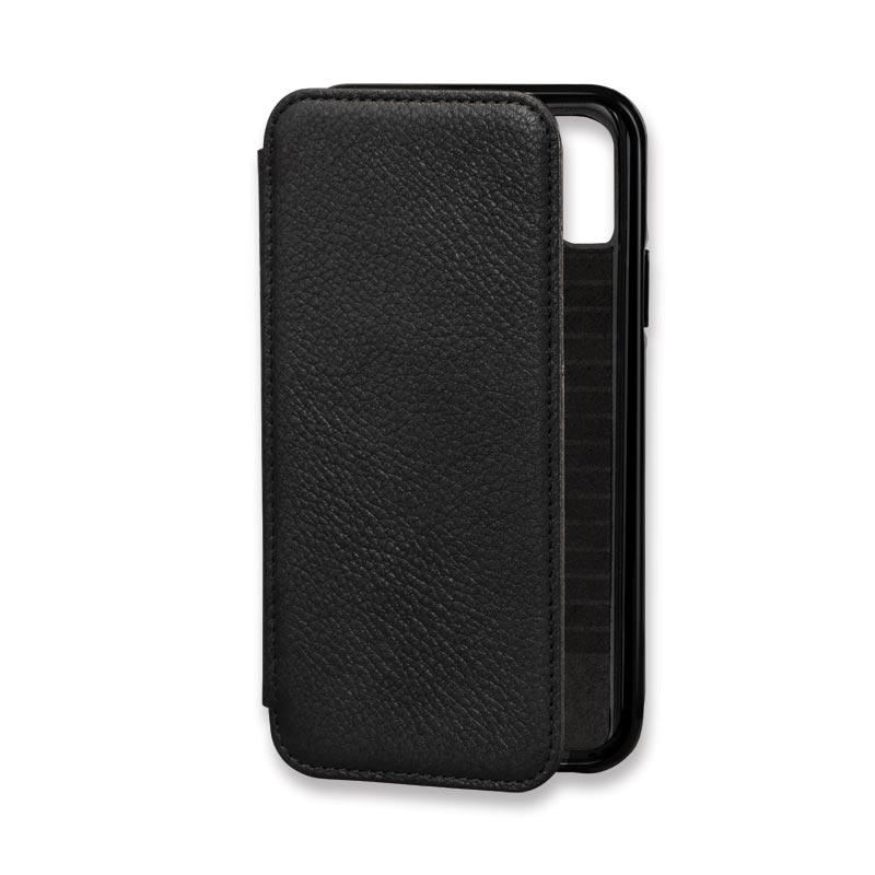 iPhone® X Wallet Book