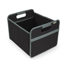 Medium Storage Box