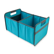 Large Foldable Storage Box