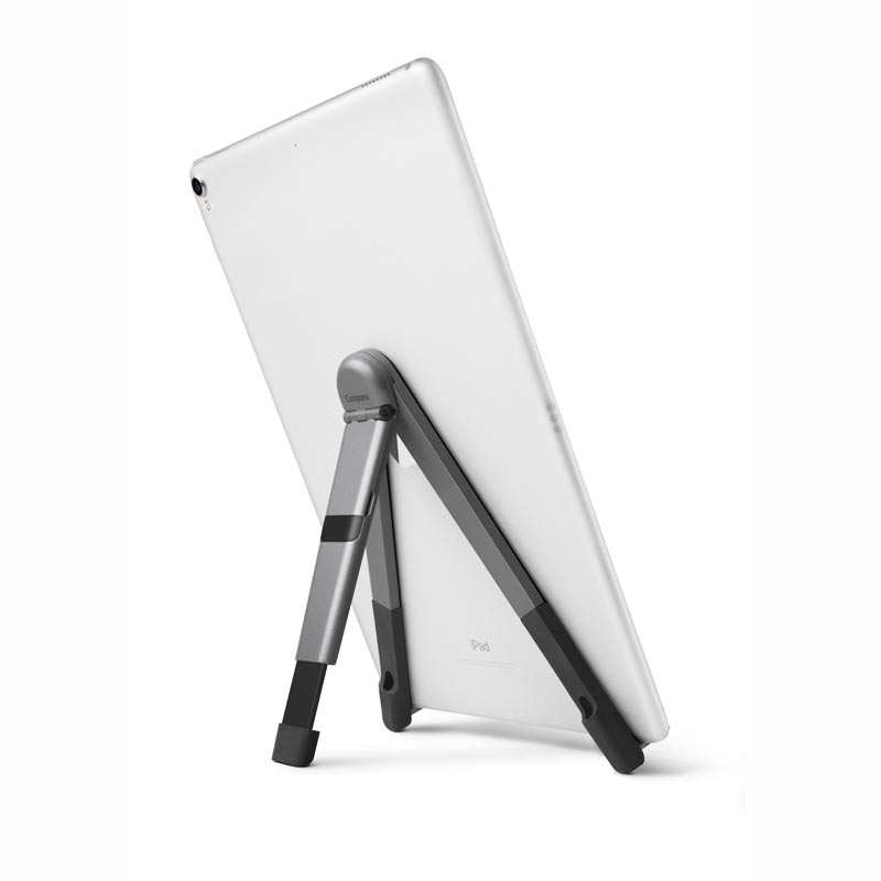 Compass Pro Tablet Easel