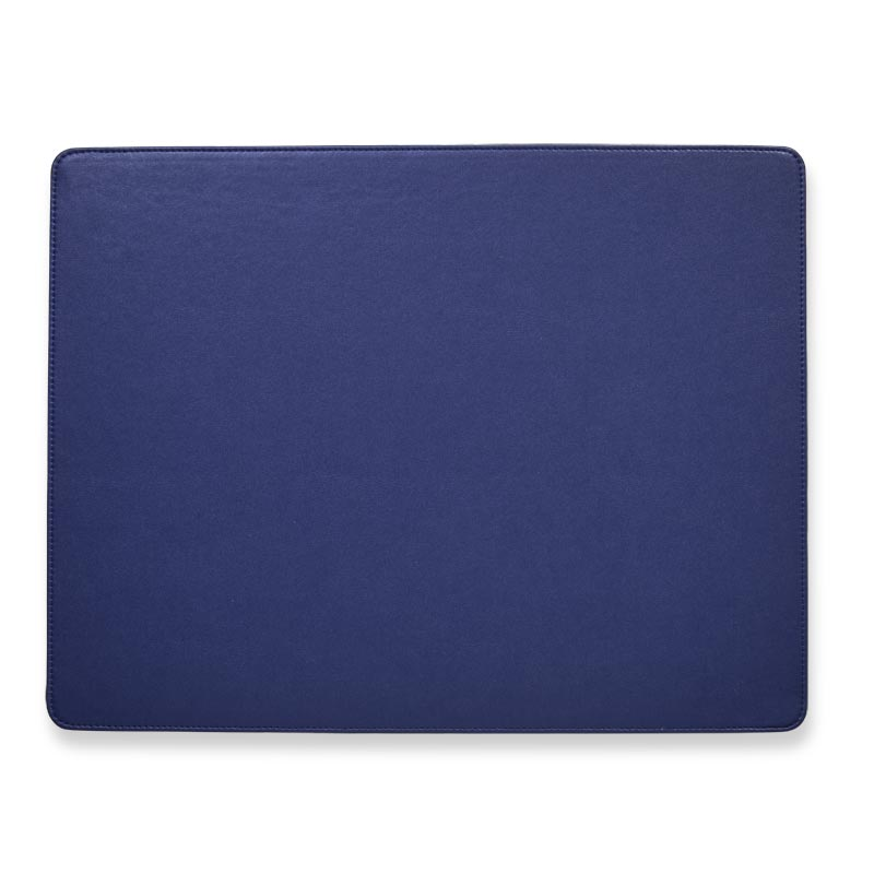 LevTex™ Blotter-French Blue