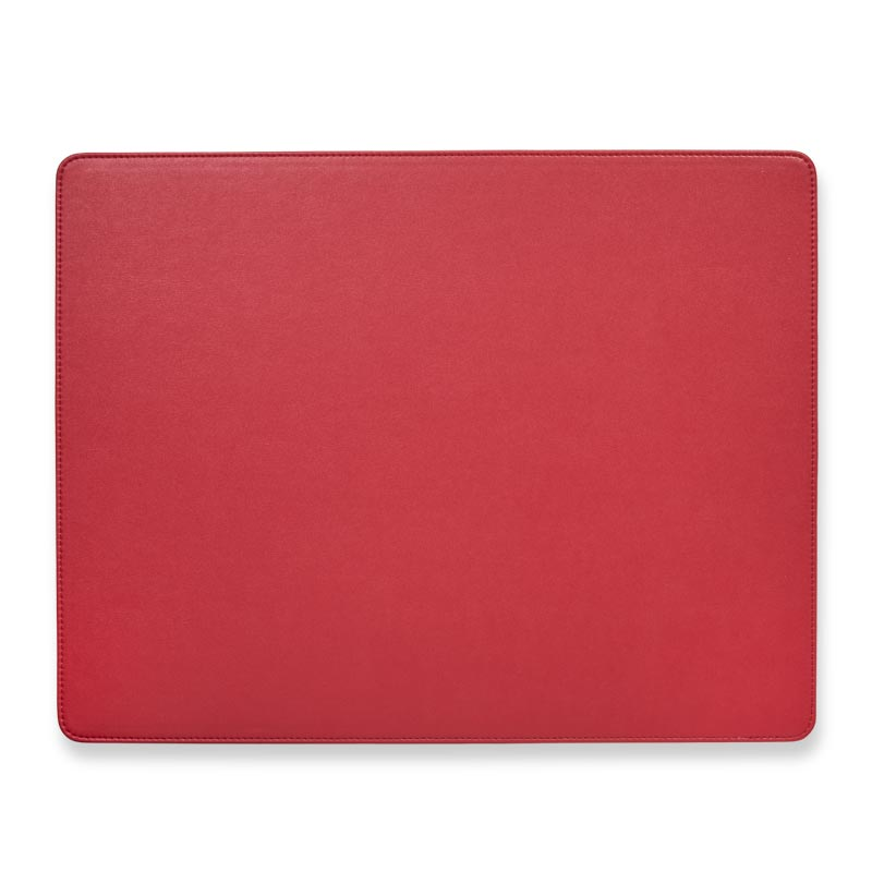 LevTex™ Blotter-Red