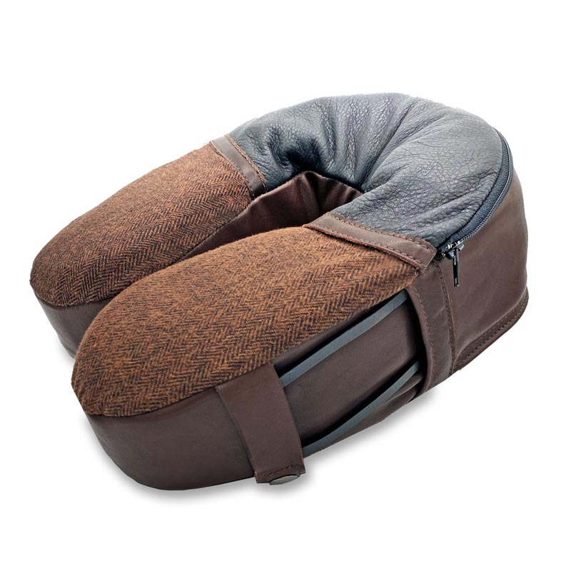 Globetrotter Travel Pillow