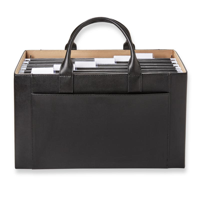 LevTex Legal Portable Office Ensemble