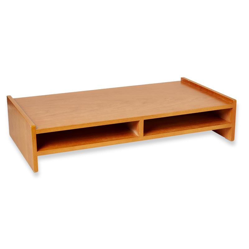 Cubi Monitor Stand