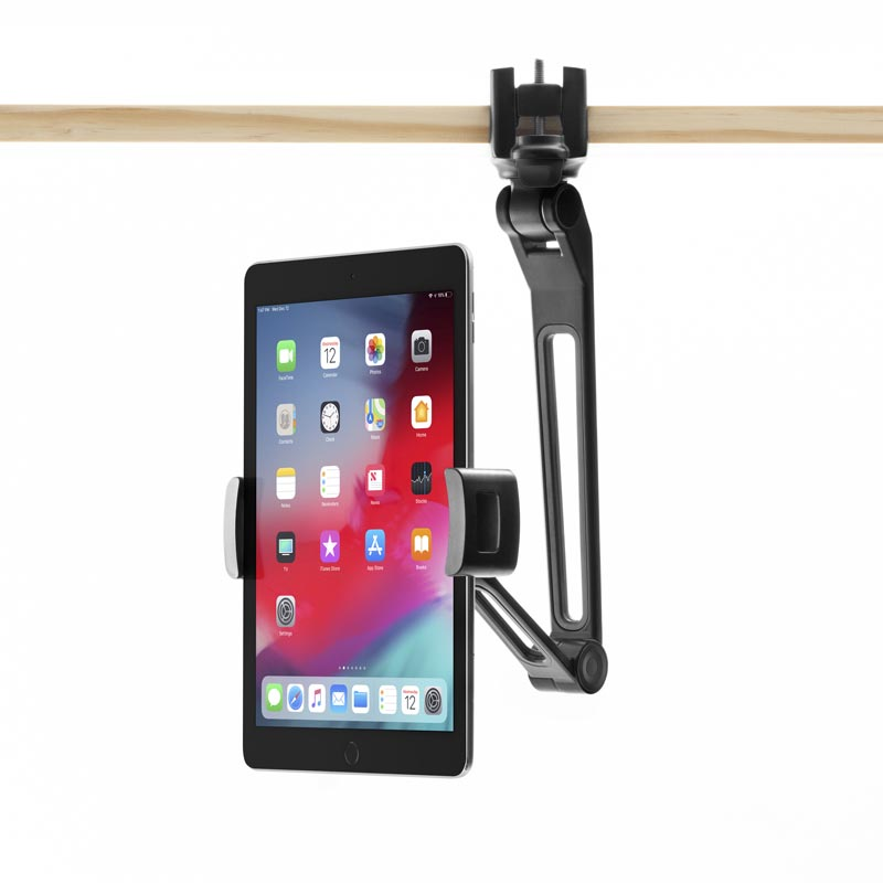 HoverBar Duo for iPad