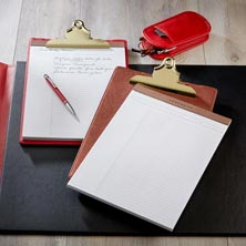 Freeleaf® Clipboard