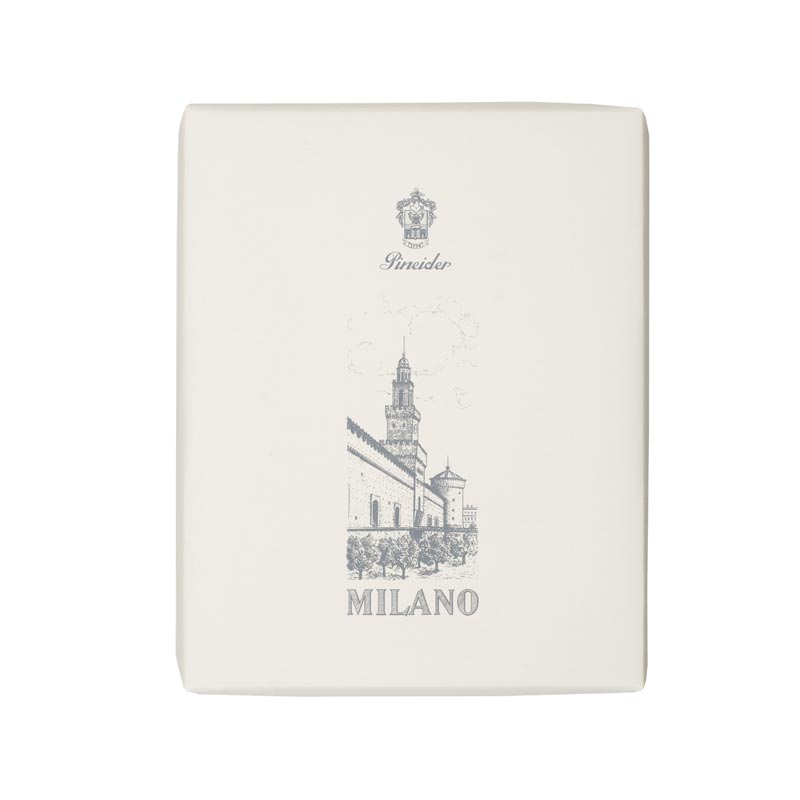 Pineider Milano Boxed Cards 4x6 (set of 25)