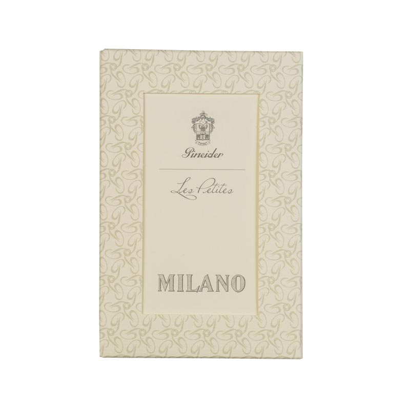 Pineider Milano Boxed Cards 3x5 (Set of 10)