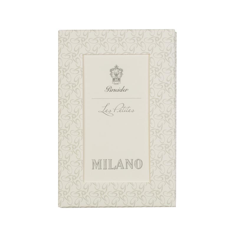 Pineider Milano Boxed Cards 4x6 (set of 10)