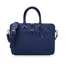 Blair Briefbag