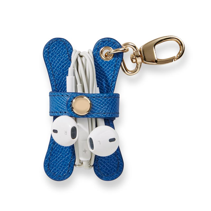 Bright Ideas Pocquettes™, Blueberry