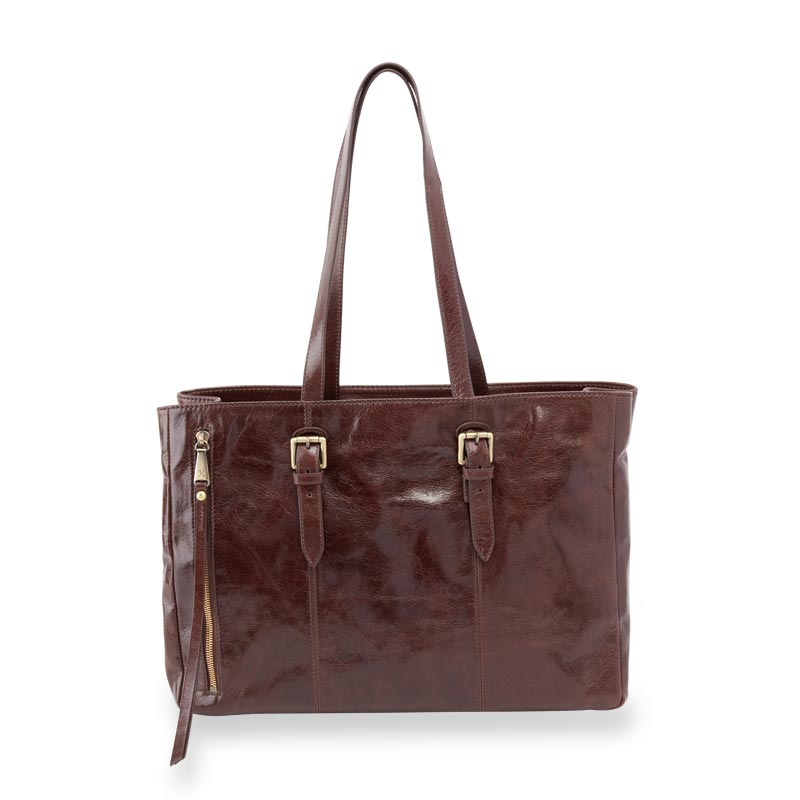 Cabot Tote