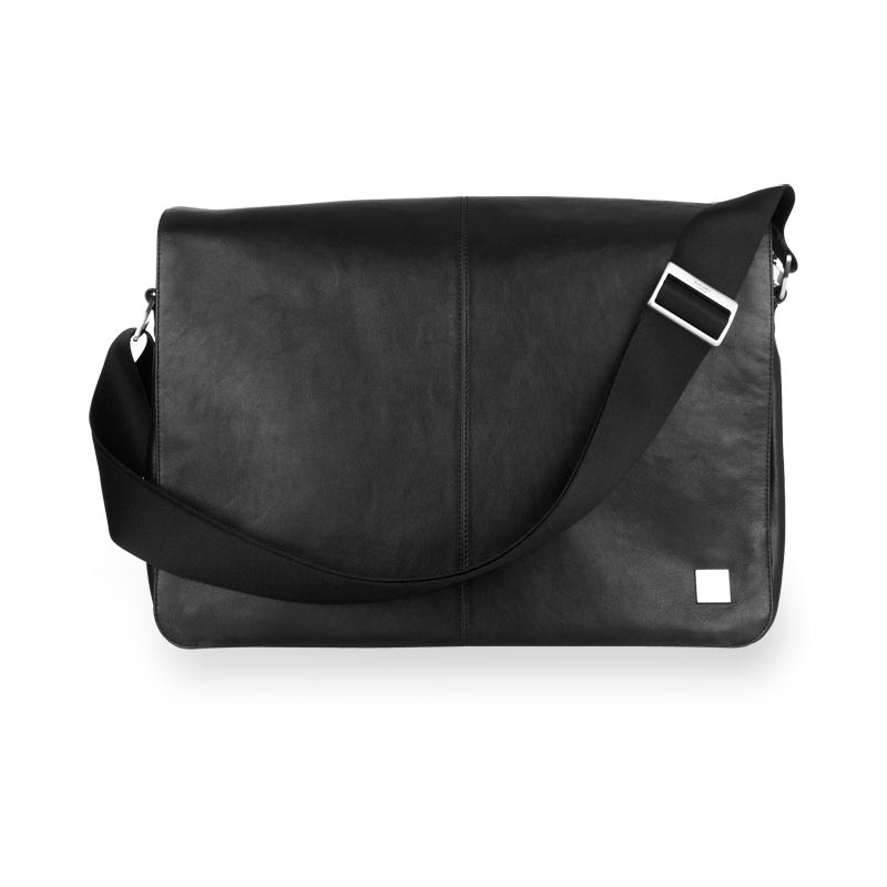 Bungo Expandable Messenger