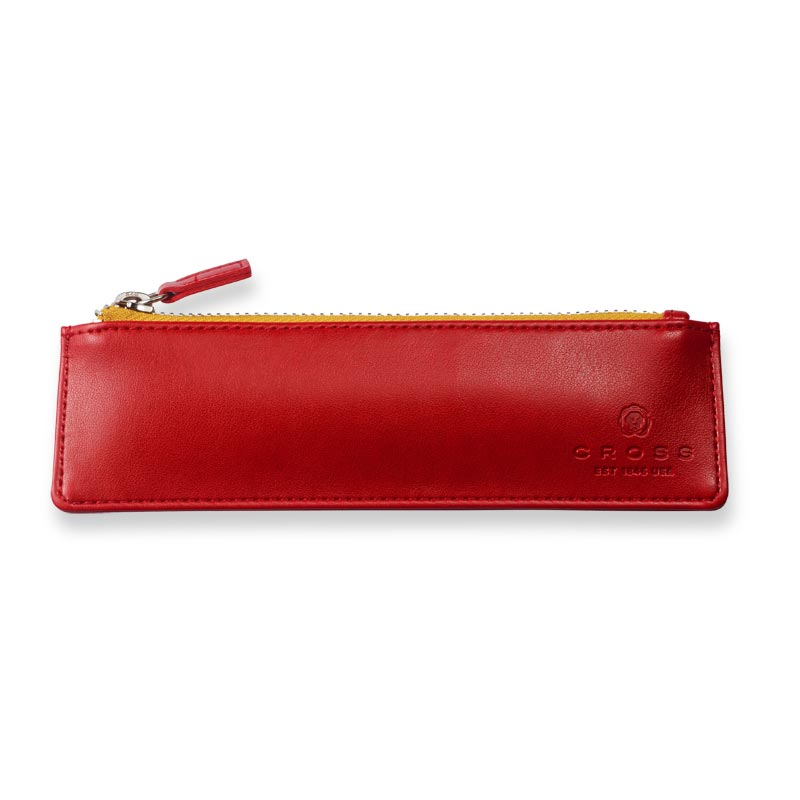 Cross Pen Pouch with TrackR