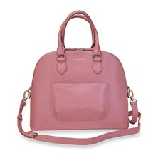 Sophie Briefbag