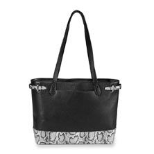 Blair Business Tote