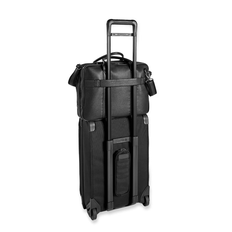 Oliver Travel Briefcase