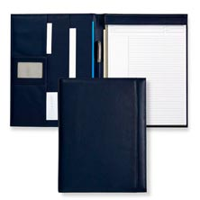 Luxe Midnight Tyler Folio