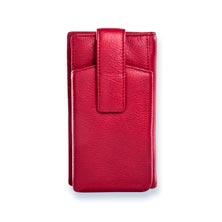 Wallet Eyeglass Case