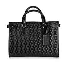 Tusting Kimbolton Quilted Tote