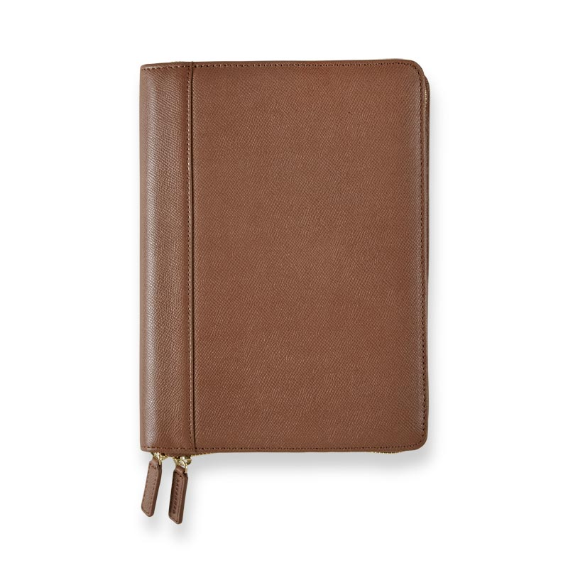 Rose Taupe Ambi-Flex™ Folio
