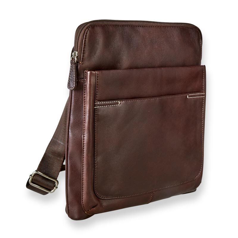 Crusoe Crossbody