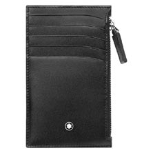 Montblanc Meisterstuck Pocket 5cc with Zip