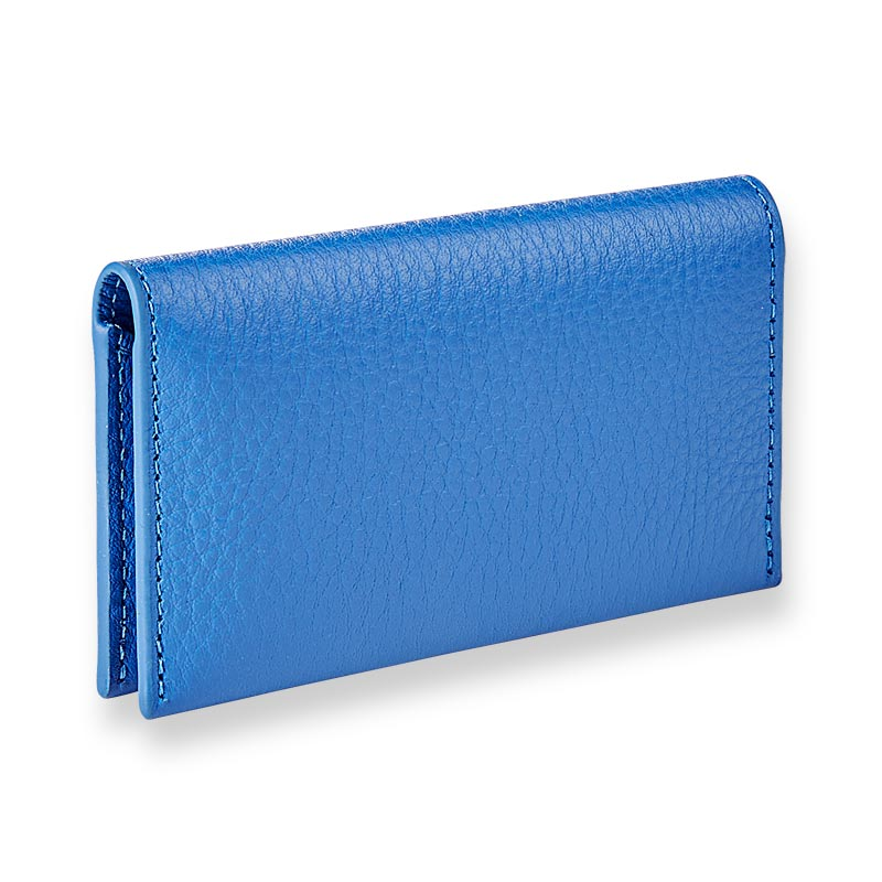 Double Sided Card Wallet