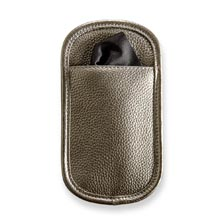 Read & Write Eyeglass Case