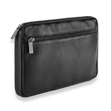 Zip and Store Travel Tech Hold-All