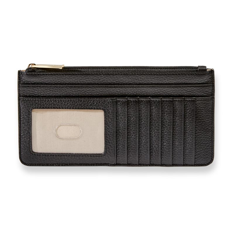 Blair Slim Wallet