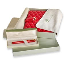 Quilted Softolio Kit