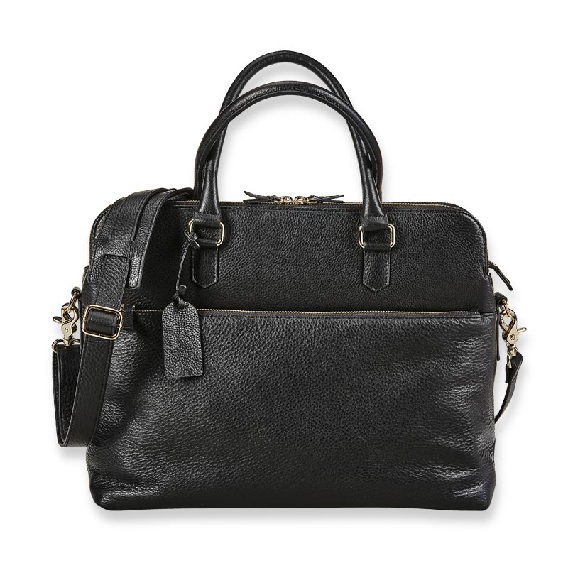 Carrie Business Brief bag