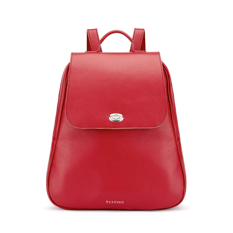 Tusting Eliza Backpack Large
