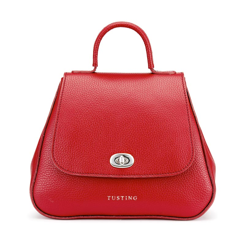 Tusting Holly Handbag