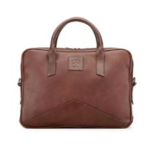 Tusting Langford Briefbag