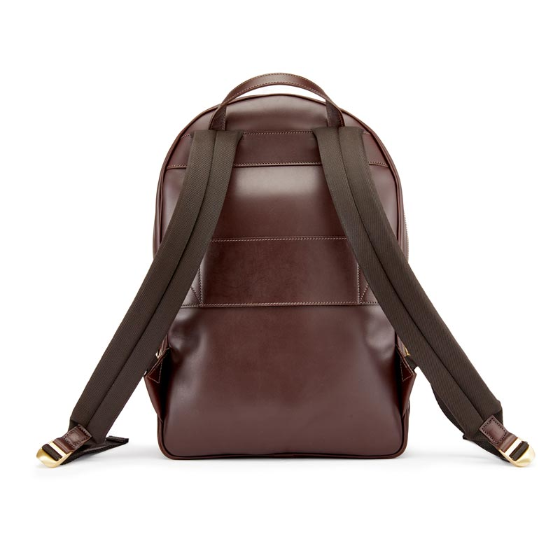 Tusting Seaton Backpack