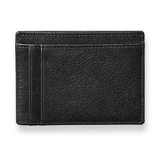 Destination Credit Card Holder