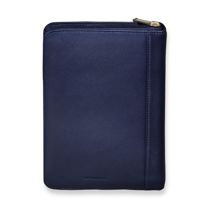 Charlotte Tablet and Tech Case