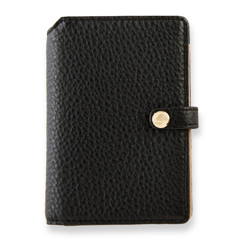 Carrie Snap Swiftnotes - Black