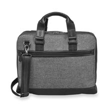 Urbanite Briefbag