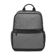 Urbanite Backpack