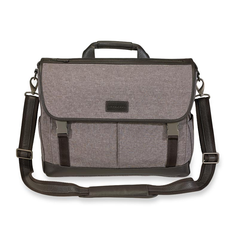 Urbanite Brief Messenger