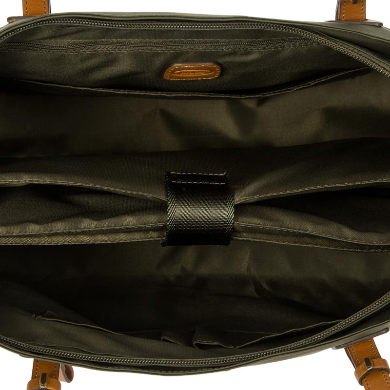Bric's X-Bag Ladies Commuter Tote