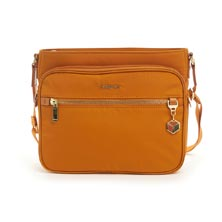Magic Medium Crossbody