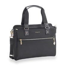 Appeal Tech Satchel